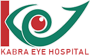 Kabra eye hopsital
